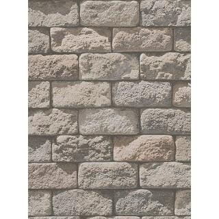 DW253958342 Dekora Natur 6 Wallpaper