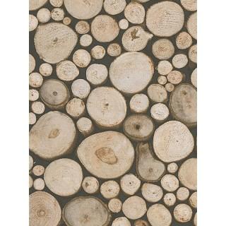 DW253958361 Dekora Natur 6 Wallpaper