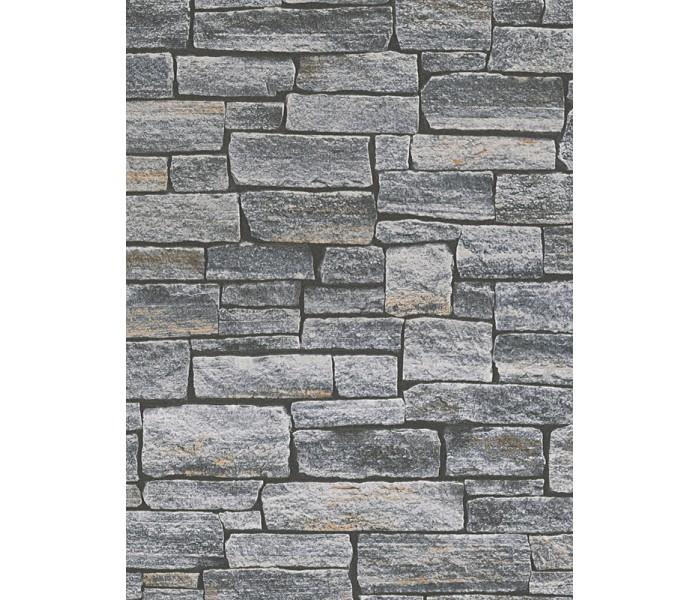 DW253958711 Dekora Natur 6 Wallpaper