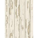 DW253958831 Dekora Natur 6 Wallpaper