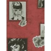 DW253958901 Dekora Natur 6 Wallpaper