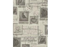 DW253958992 Dekora Natur 6 Wallpaper