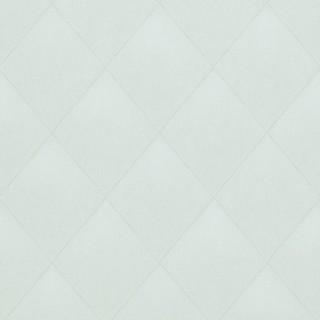 DW32617622 Denim Wallpaper