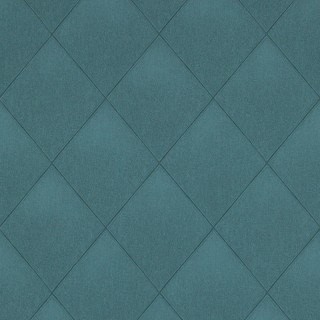 DW32617623 Denim Wallpaper