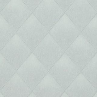 DW32617624 Denim Wallpaper
