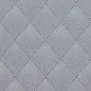 DW32617625 Denim Wallpaper