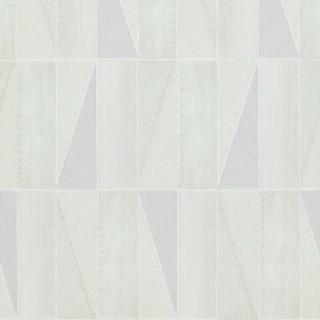 DW32617630 Denim Wallpaper