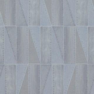 DW32617631 Denim Wallpaper