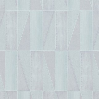DW32617632 Denim Wallpaper