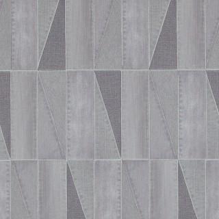 DW32617633 Denim Wallpaper