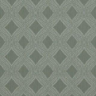 DW32617740 Denim Wallpaper