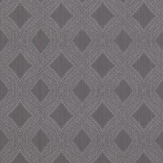 DW32617741 Denim Wallpaper
