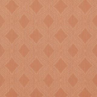 DW32617742 Denim Wallpaper