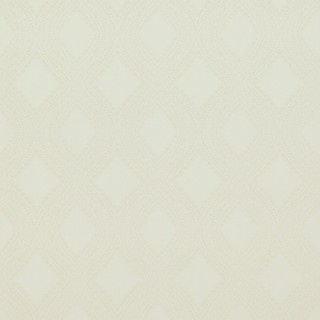 DW32617743 Denim Wallpaper