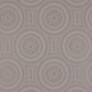 DW32617762 Denim Wallpaper