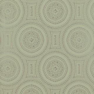 DW32617763 Denim Wallpaper