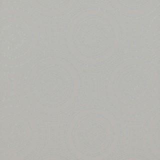 DW32617765 Denim Wallpaper