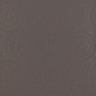 DW32617767 Denim Wallpaper