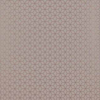 DW32617771 Denim Wallpaper