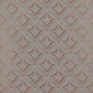DW32617781 Denim Wallpaper