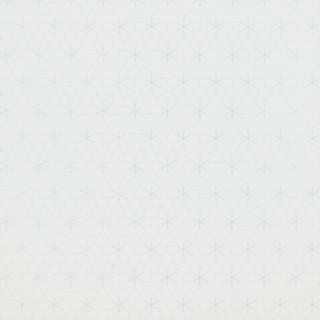 DW32617902 Denim Wallpaper