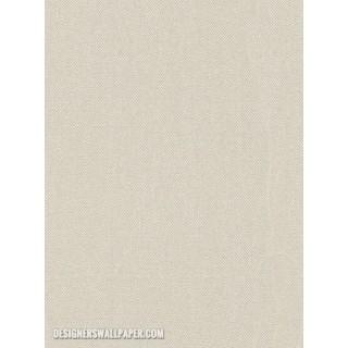 DW130936762 Elegance Wallpaper