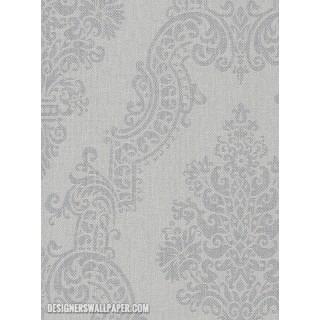 DW130936773 Elegance Wallpaper