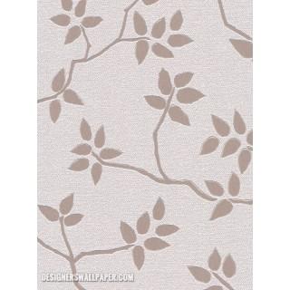 DW130937222 Elegance Wallpaper