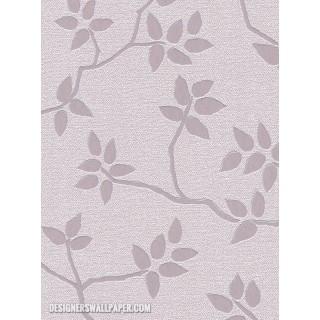 DW130937223 Elegance Wallpaper