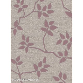 DW130937224 Elegance Wallpaper