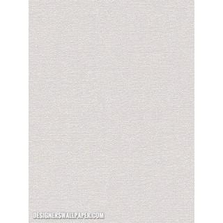DW130937235 Elegance Wallpaper