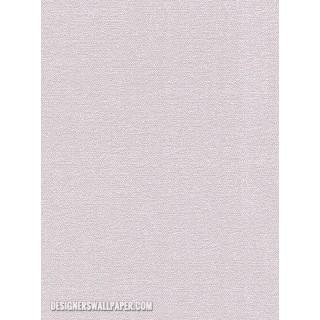 DW130937236 Elegance Wallpaper