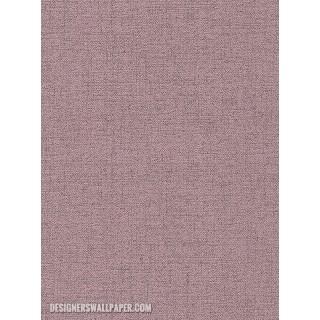 DW130937241 Elegance Wallpaper