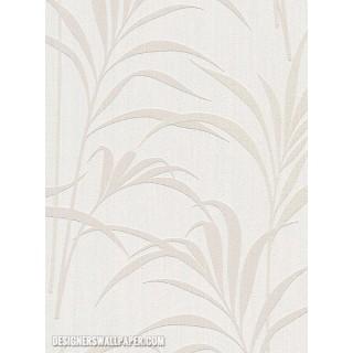 DW130937291 Elegance Wallpaper