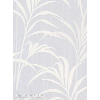 DW130937292 Elegance Wallpaper