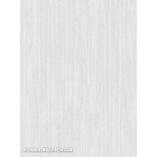 DW130937301 Elegance Wallpaper