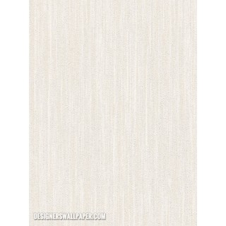 DW130937302 Elegance Wallpaper