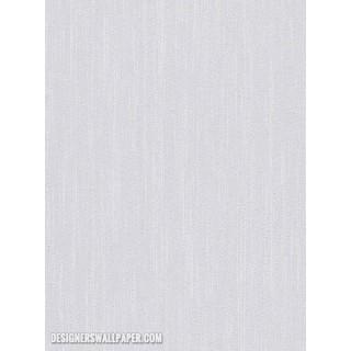 DW130937304 Elegance Wallpaper