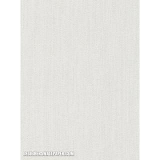 DW130937305 Elegance Wallpaper