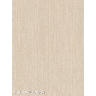 DW130937307 Elegance Wallpaper