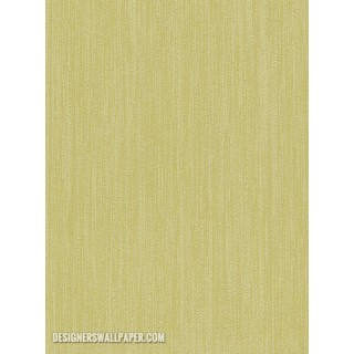 DW130937308 Elegance Wallpaper