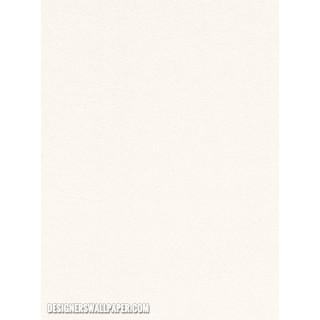 DW127304810 Esprit Wallpaper