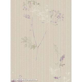DW127933324 Esprit Wallpaper
