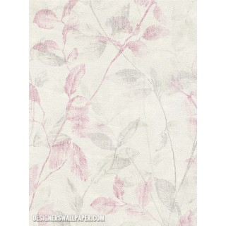 DW127938916 Esprit Wallpaper