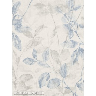 DW127938923 Esprit Wallpaper