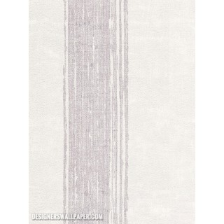 DW127939012 Esprit Wallpaper