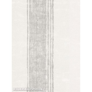 DW127939029 Esprit Wallpaper