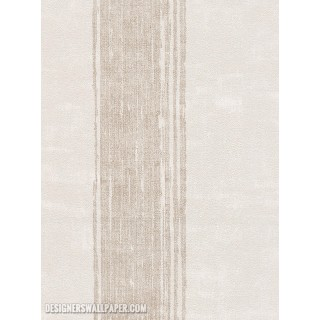 DW127939036 Esprit Wallpaper