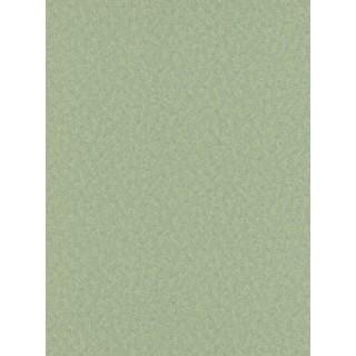 DW2325797-36 Eterna Wallpaper