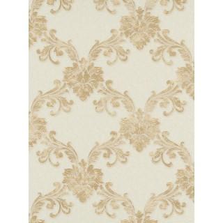 DW2325798-02 Eterna Wallpaper
